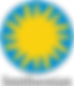 800px-Smithsonian_logo_color_edited.png