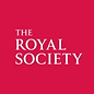 royal-society-squarelogo-1502880114826.p