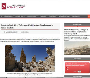 archaeology news network.jpg