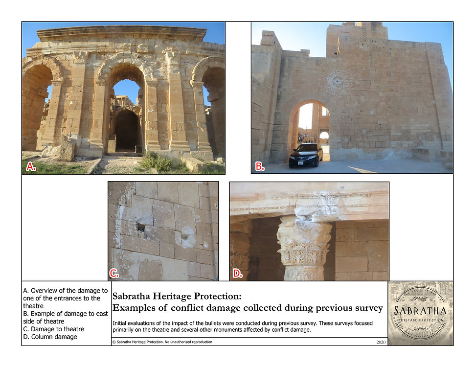 Sabratha_war_damage_2017_data_Fig3.jpg