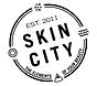 skin-logo.png