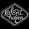 Kolonihagen-TRANS-250x250-1.png
