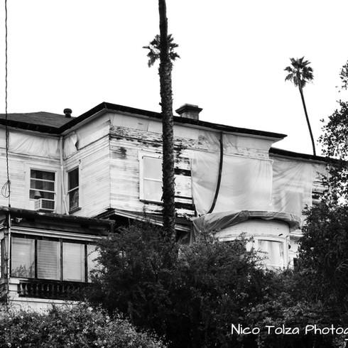 West Adams (Los Angeles)