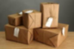 parcel-delivery-package-1200x802.jpg