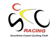 SCCC_Logo_png.png