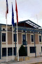 mairie-bessieres.jpg