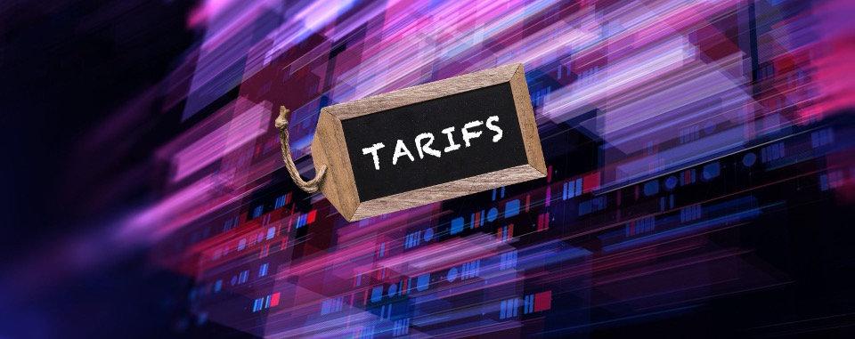 tarif3.jpg