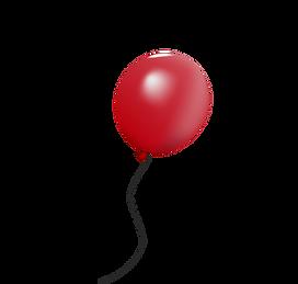 balon anniversaire marseille loisirs laser game evolution