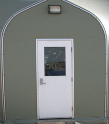 Personnel-Door-7-single-halfglass-lite.j