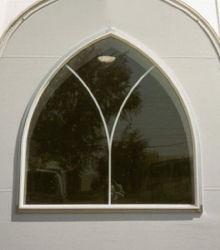 Windows-Gothic-71x71.jpg