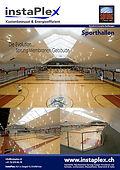 TN_Sporthallen.jpg