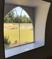 Windows-Gothic-Interior-71x71.jpg