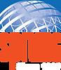 Sprung-Logo.png