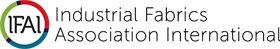 Industrial Fabrics Association International