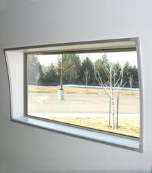 Windows-Rectangular-39x85-no-slider.jpg
