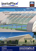 TN_tennisPlex.jpg