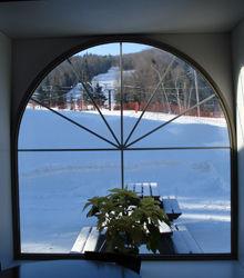 Windows-Suntop-71x71-interior.jpg