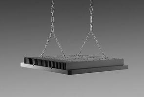 MIRONA-QL-LED-Seilaufhaengung