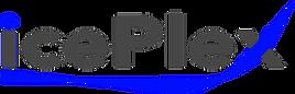 icePlex_Logo_100p.png