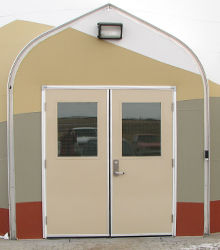 Personnel-Door-8-double-halfglass-lite.j