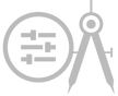 icon-sprungAdv-design.png