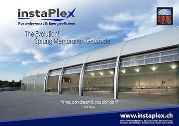 instaPlex_Basis_Front.jpg