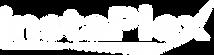 instaPlex_Logo_white_cut.png