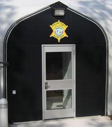 Personnel-Door-1-Single-Glass.jpg
