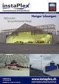 TN_Hangar.jpg