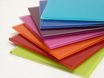 verre_couleur.jpg