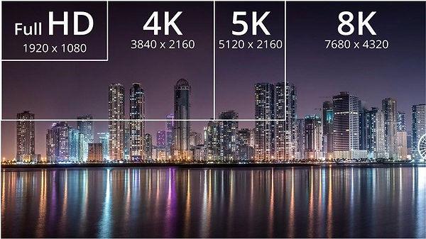 8K-vs-4k.jpg