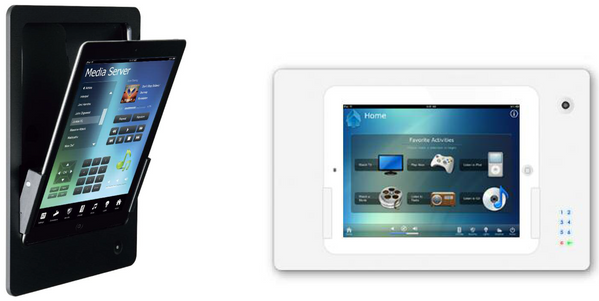 support_mural_iPad.png