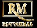 Logo RM + rev'mural.png