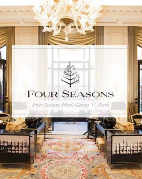 four-seasons-hotel-george + logo.jpg