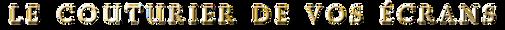 Logo_Rev'Mural_le_couturier_de_vos_écrans.png