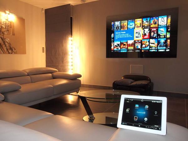 Rev ' Mural Appartement Lille 2 .jpg