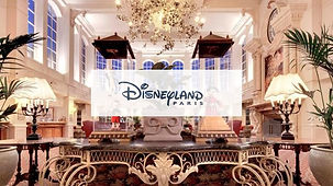 Hôtel_Disneyland+_logo.jpg