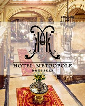 Metropole-Hotel-845x648.png