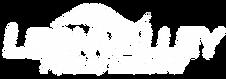 LVPLwhitelogo (1) (002).png