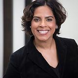 Cynthia Medina Carson.jpg