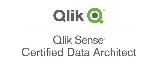 QlikSense-CertifiedDataArchitect-Logo.jp