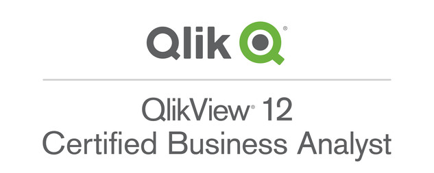 QlikView12-Certified-BusinessAnalyst-Log