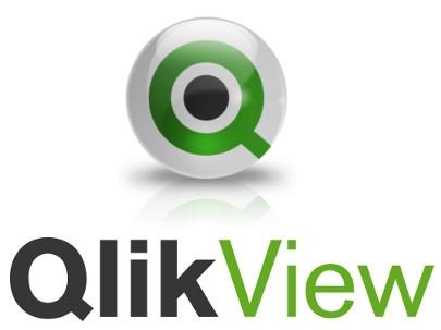 qlikview-logo.jpg