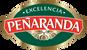 Peñaranda.png
