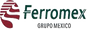 Ferromex.png