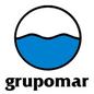 GrupoMar.png