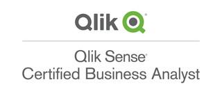QlikSense-CertifiedBusinessAnalyst-Logo.
