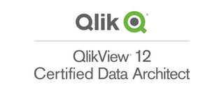 QlikView12-Certified-DataArchitect-Logo.