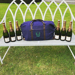 __Competition time__ 6 bottles up for grabs!!!#linkinbio We are giving away 6 bottles of sparkling w