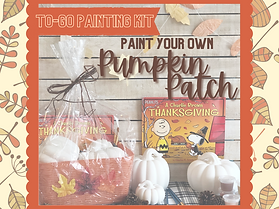 Paint Your Own Pumpkin Patch WiX.png